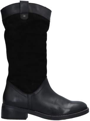 Cuplé Boots - Item 11542706CU