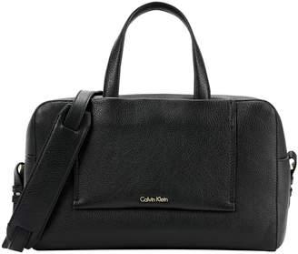 Calvin Klein Handbags - Item 45391251UE