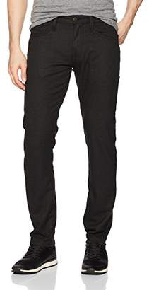 Mavi Jeans Men's Marcus Slim Straight