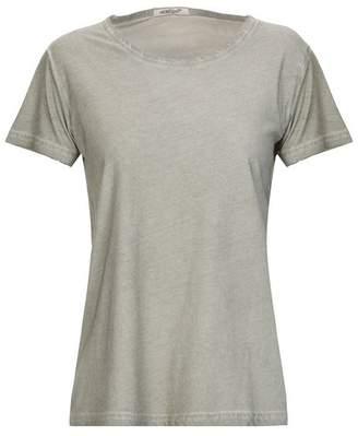 40weft T-shirt