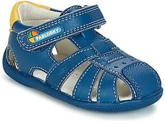 Pablosky Kids Shoes - ShopStyle UK 67fb24eddb9