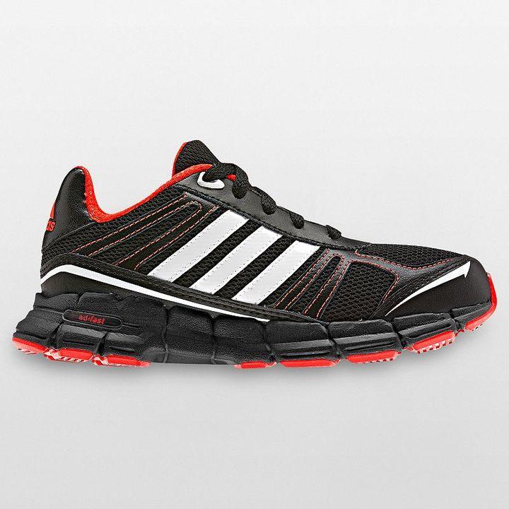 Adidas Kids Adifast Running Shoes
