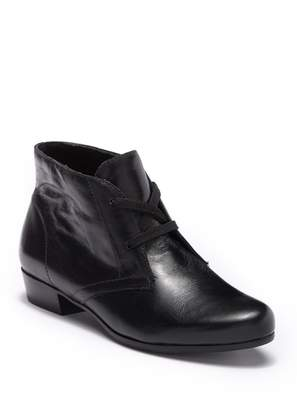 Munro American Sloane Bootie - Multiple Widths Available
