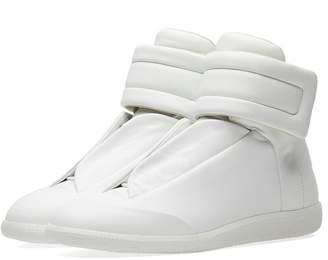 Maison Margiela Future High Tonal Sneaker