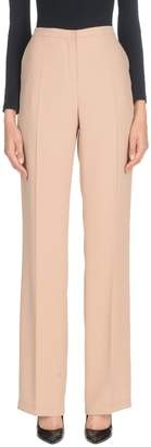 Betty Blue Casual pants - Item 36983386