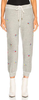 The Great Crop Sweatpant
