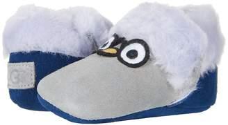 UGG Zippie Kid's Shoes