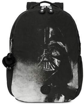 Kipling Star Wars Seoul Extra Large Laptop Backpack