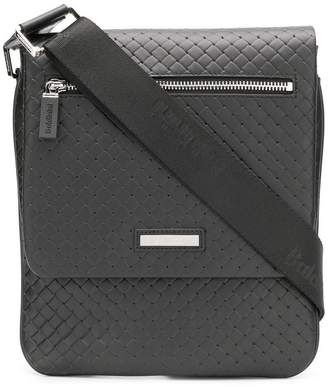 Baldinini Daytona messenger bag