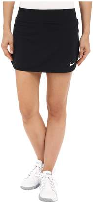 Nike Court Pure Tennis Skirt Women's Skort