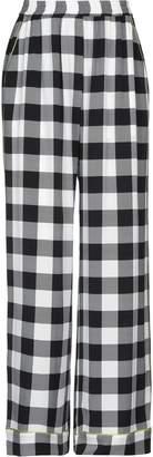 Dolce & Gabbana Casual pants - Item 13215788OE