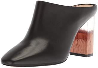 Pour La Victoire Women's RILO Ankle Boot
