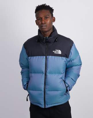 The North Face 1996 Retro Seasonal Nuptse Jacket Iridescent