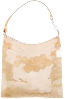 Prada Evening Handbags - ShopStyle 7253dbceab36e