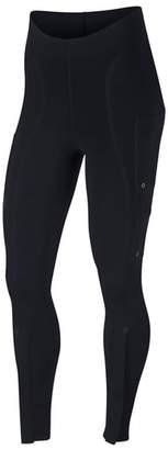 Nike XX Women's High Rise Training Tights