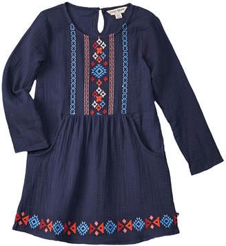 Lucky Brand Marlow Dress