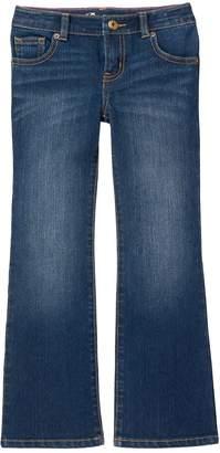 Crazy 8 Crazy8 Bootcut Jeans Size 4-14