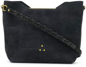 Jerome Dreyfuss Django shoulder bag