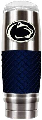 NCAA Kohl's Penn State Nittany Lions 30-Ounce Reserve Stainless Steel Tumbler
