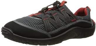 Northside Unisex Brille II Athletic Water Shoe