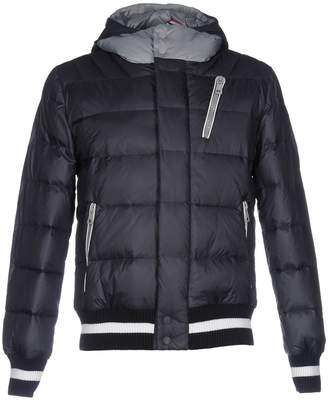 Club des Sports Down jackets