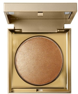 Stila Heaven's Hue Highlighter - Bronze $32 thestylecure.com