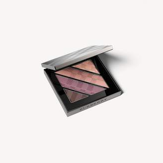 Burberry Complete Eye Palette - Plum Pink No.06