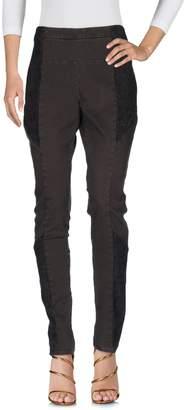 Damir Doma SILENT Jeans