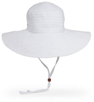 Sunday Afternoons Women Beach Hat