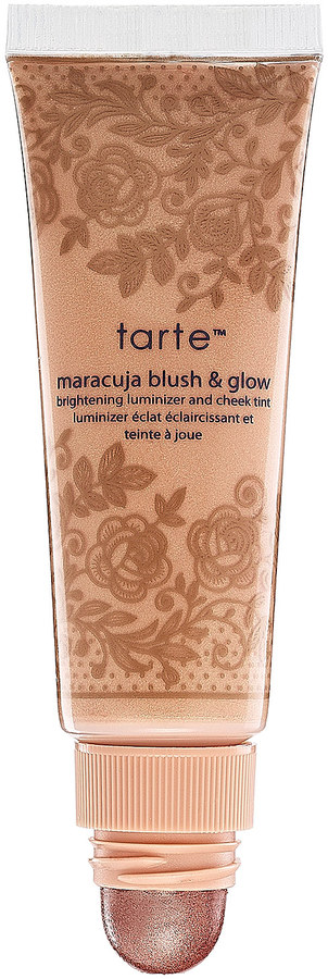 tarte Maracuja Blush & Glow