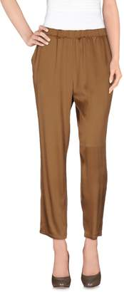 Kiltie Casual pants