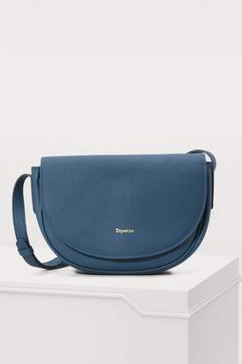 Repetto Quadrille crossbody bag