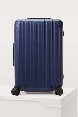 Rimowa Essential Check-In M luggage