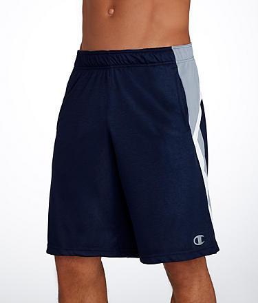 Champion Fast Break Basketball Shorts