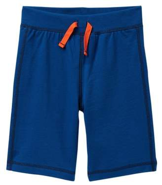 Joe Fresh Shorts (Little Boys)