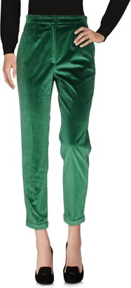 Dolce & Gabbana Casual pants - Item 13195826FV
