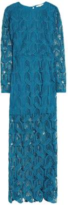 Maje Long dresses