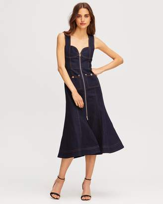 1aac7044875 Alice McCall Blue Clothing For Women - ShopStyle Australia
