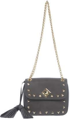 Blugirl Shoulder bags - Item 45422246RL
