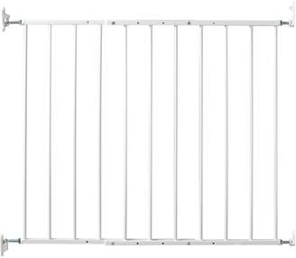 KidCo Safeway Wall-Mounted Gate, (Discontinued by Manufacturer)