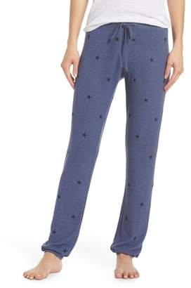 Make + Model Good Vibes Jogger Pants