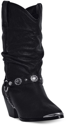 Dingo Madison Women's Western Boots
