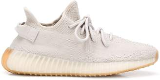 adidas Boost 350 V2 sneakers