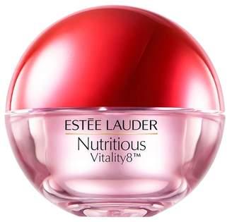 Estee Lauder Nutritious Vitality8 Radiant Eye Jelly 15ml