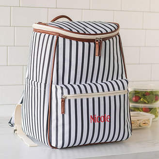 Cathy's Concepts CATHYS CONCEPTS Personalized Backpack Cooler