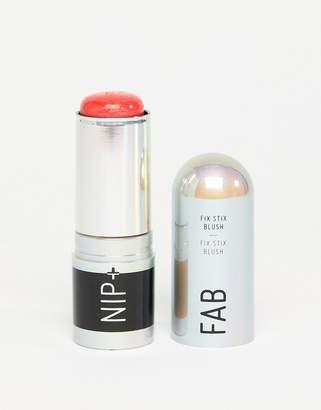 Nip + Fab Nip+Fab NIP+FAB Make Up Fix Stix Blush Watermelon
