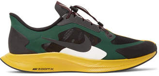 Nike x Undercover + Gyakusou Zoom Pegasus Turbo Mesh Sneakers