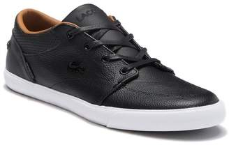 Lacoste Bayliss Leather Sneaker