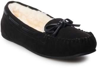 So SO Wingnut Women's Slippers