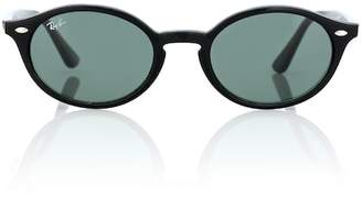 Ray-Ban RB4315 sunglasses